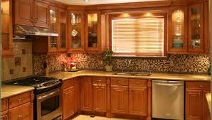 kitchen cabinet price list kitchen stunning kraftmaid kitchen cabinets kitchen click below