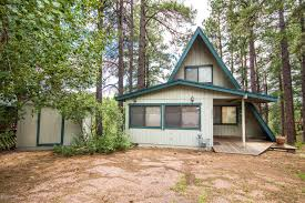 flagstaff cabins for sale all listings flagstaff real estate