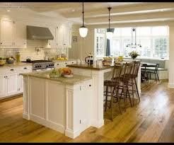 kitchen islands with breakfast bars kitchen island breakfast bar ideas tag kitchen islands with
