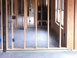 Floating Floor For Basement by Ask The Builder