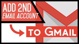 How To Get Email Address For Business by Add Email Address To Gmail Account Step By Step Thousands Helped