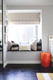 blissful bookworm babyroom u2014 elle t interior design