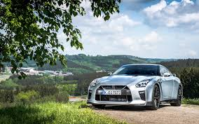 nissan altima coupe for sale montreal 2018 nissan gt r premium price engine full technical