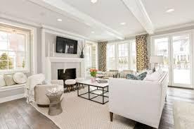 Enchanting  White Walls Living Room Decor Ideas Design - White walls living room decor ideas