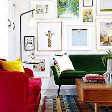 best gallery walls 10 gallery style walls to copy in your home