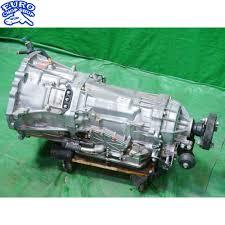 lexus cvt automatic transmission hybrid cvt lexus gs450h 2007 07 euro chop