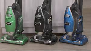 shark rocket ultra light upright stick vacuum shark rocket deluxe pro ultra light upright vacuum on qvc youtube