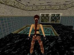 Tomb Raider Guardian Of Light Tomb Raider Games Ranked Which Of Lara Croft U0027s Twin Pistol Toting