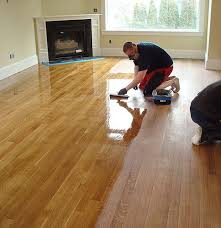 hardwood floor repair starwood flooring