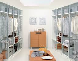 fabulous walk in closet design wire shelving design organization