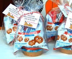 skippy singles peanut butter gluten free halloween treat bags