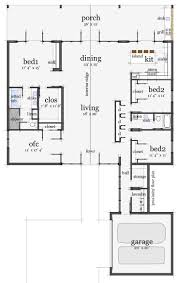 Beach House Floor Plan by 198 Best Nextgen Accomodations Images On Pinterest House Floor