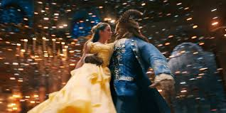 best movie soundtracks of 2017 popsugar entertainment
