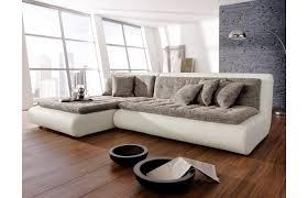 gã nstiges sofa mit schlaffunktion eckcouch günstig poco billige schlafsofas möbelideen