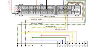 amusing ego twist wiring ideas block diagram ytproxy us in c