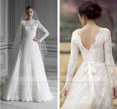 lhuillier wedding gowns great lhuillier wedding dress cost wedding ideas