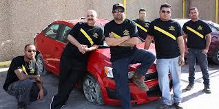 car junkyard arlington tx all discount auto salvage grand prairie tx