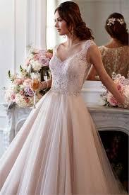 Wedding Dresse Wedding Dress Designers Hitched Com Au
