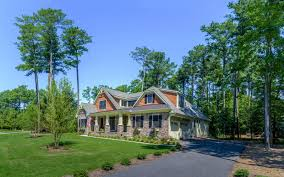 summerlake home plans and house plans by frank betz associates