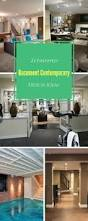 55 best basement designs and ideas images on pinterest basement