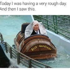 Pinterest Funny Memes - 727 best funny meme central images on pinterest ha ha funny pics