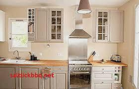 peinture meuble cuisine v33 peinture v33 meuble cuisine leroy merlin pour idees de deco de