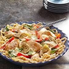 diabetic menus recipes top 10 diabetic chicken dinner recipes diabetic living online