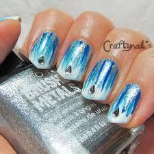 nail art ideas linkup nail craftynail