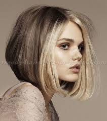 photos of medium length bob hair cuts for women over 30 pictures of medium length bob haircuts