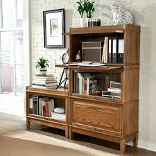 Solid Wood Bookcase Bookcase Solid Wood Barrister Bookcase Pictures Bookcase With