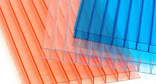sheet types types of polycarbonate roofing sheets tuflite