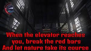 dishonored 2 addermire institute basement youtube