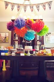 Rainbow Party Decorations 230 Best Rainbow Party Images On Pinterest Rainbow Parties