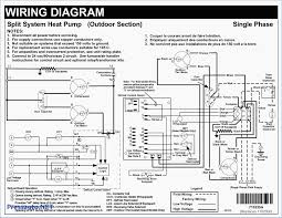 borehole pump wiring diagram borehole wiring diagrams collection