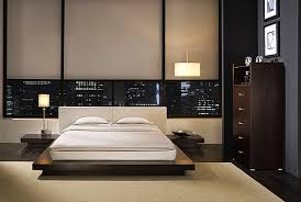 architecture awesome design of japanese house bedroom apartment