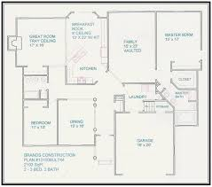 design your own floor plans beautiful my floor plan topup wedding ideas