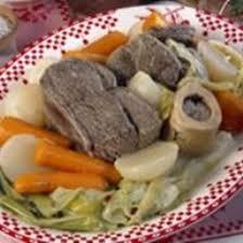 cuisine pot au feu recette pot au feu du traditionnel à l exceptionnel cuisineaz