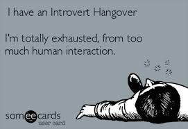 Introvert Meme - 10 introvert problems that hilariously capture the life of an