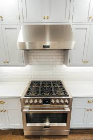 kitchen backsplash cabinets custom kitchen backsplashes cabinetry 2 renovation trends