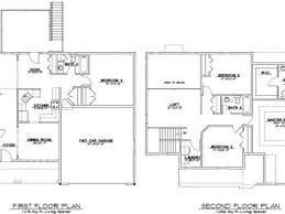 home designs unlimited floor plans floor design unlimited floordecorate com