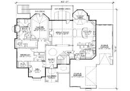 6 bedroom house plans 6 bedroom house plans adelaide adhome