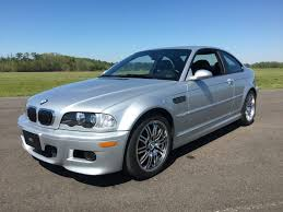 2002 bmw m3 smg 19k mile 2002 bmw m3 smg for sale on bat auctions sold for