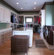 Master Room Design Best 20 Master Room Design Ideas On Pinterest Master Bedrooms