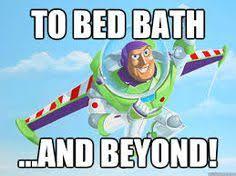 Buzz Lightyear Memes - the only good buzz lightyear meme lol pinterest buzz