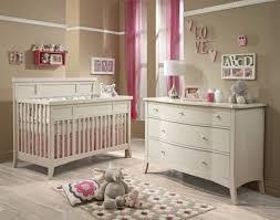 meubles chambre bébé design interieur meubles chambre bébé commode deco murale lit
