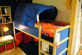 Ikea Bunk Bed Tent Bed Canopy Ikea Ikea Bed Tent Bed Canopy Ikea Ikea Kura Bunk