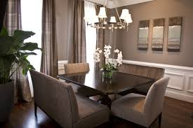 dining room wall color ideas brown dining chair styles including charming dining room paint color