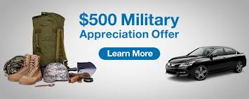 honda car care service plan honda financial services financing lease and warranty options
