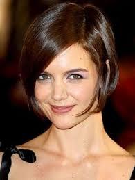 medium length easy wash and wear hairstyles quick easy wash and wear hairstyles for women on the go thin