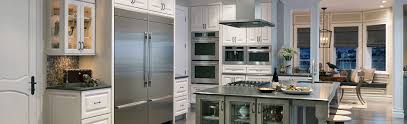 Kitchen Collection Outlet Store by Contra Costa Appliance And Kitchen Center Appliances Ideas